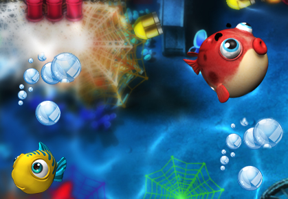 game-fish-banner