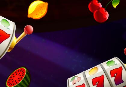 game-slot-banner