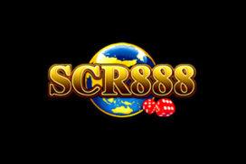 scr888-918kiss-banner