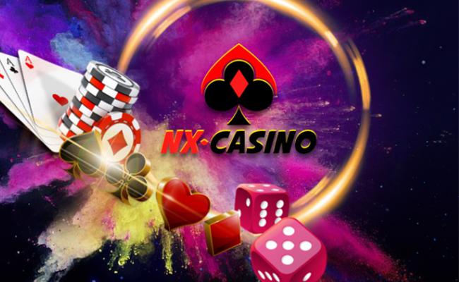 nx casino1